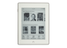 Barnes & Noble Nook Glowlight Plus thumbnail
