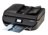 HP Officejet 4650 thumbnail