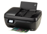 HP Officejet 3830 thumbnail