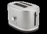 KitchenAid 2-Slice with High Lift Lever KMT2116CU thumbnail