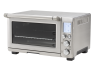 Breville Smart Oven Pro BOV845BSS thumbnail
