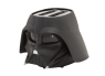 Star Wars Darth Vader 2-Slice thumbnail