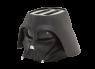 Star Wars Darth Vader 2-Slice thumbnail
