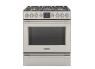 Frigidaire Professional FPGH3077RF thumbnail