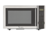 Countertop Microwave Oven Ratings