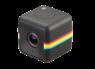 Polaroid Cube+ thumbnail