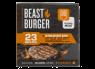 Beyond Meat Beast Burger thumbnail