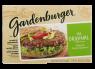 Gardenburger The Original thumbnail