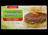 Morningstar Farms Grillers Original thumbnail