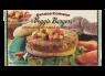 Trader Joe's Quinoa Cowboy with Black Beans & roasted Corn thumbnail