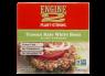 Engine 2 Tuscan Kale White Bean thumbnail