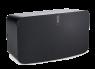 Sonos Play:5 (2015) thumbnail