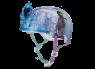 Bell Disney Frozen Tiara thumbnail