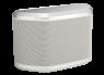 Yamaha MusicCast Speaker (WX-030) thumbnail