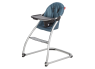 babyhome Taste High Chair thumbnail