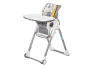 Graco Swift Fold High Chair thumbnail