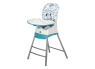 Chicco Stack 3-in-1 High Chair thumbnail