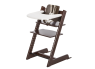 Stokke Tripp Trapp High Chair thumbnail