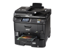 Epson Workforce Pro WF-6530 thumbnail
