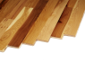 Lumber Liquidators Bellawood Natural Hickory 10034423 thumbnail
