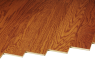 Heritage Mill Scraped Oak Amaretto PF9773 (Home Depot) thumbnail