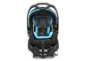 Baby Trend Secure Snap Gear 32 thumbnail