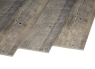 Style Selections (Lowe's) Natural Timber Ash 553878 thumbnail