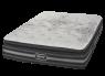 Beautyrest Black Katarina Lux-Firm Pillowtop thumbnail