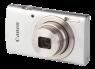 Canon PowerShot ELPH 180 thumbnail