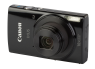 Canon PowerShot ELPH 190 IS thumbnail