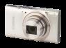 Canon PowerShot ELPH 360 HS thumbnail