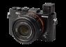 Sony Cyber-shot RX1R II thumbnail