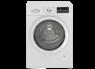 Bosch 800 Series WAT28402UC thumbnail