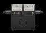 Dyna-Glo Dual Fuel DDGB730SNB-D thumbnail