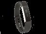Fitbit Alta thumbnail