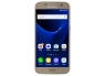 Samsung Galaxy S7 thumbnail