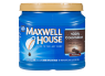 Maxwell House 100% Colombian ground thumbnail
