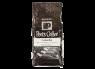 Peet's Coffee Colombia ground thumbnail