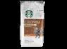 Starbucks Colombia ground thumbnail