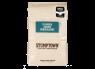 Stumptown Coffee Roasters Colombia Narino Borderlands whole bean thumbnail