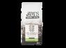 Jim's Organic Colombian Santa Marta Montesierra whole bean thumbnail