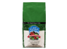 Cafe Altura Organic Colombian whole bean thumbnail