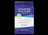 Counter Culture La Golondrina Colombia Certified Organic whole bean thumbnail