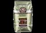 The Coffee Bean & Tea Leaf Colombia Organic whole bean thumbnail