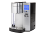 Cuisinart Premium Single-Serve Brewer SS-10 thumbnail