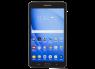 Samsung Galaxy Tab A 7.0 SM-T280 (8GB) thumbnail