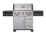 Broil King Imperial 590 958884 thumbnail