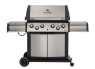 Broil King Sovereign XLS 90 988844 thumbnail