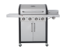 Char-Broil Signature TRU-Infrared 463276016 thumbnail