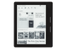 Amazon Kindle Oasis w/ Special Offers (WiFi) thumbnail